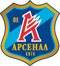 arsenal-kyiv-31
