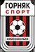 1HirnykSport