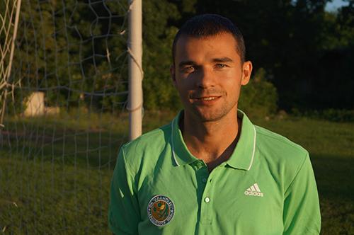 Краматорский «Авангард» подписал контракты с двенадцатью игроками (фото) - фото 11